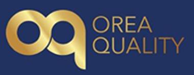 Orea Quality